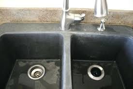 black granite composite sink composite sink cleaner black granite composite sink 3 where to buy
