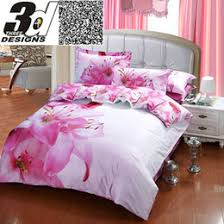 Bedding Set Manufacturers Lily Comforter Set Suppliers Best Lily Comforter Set