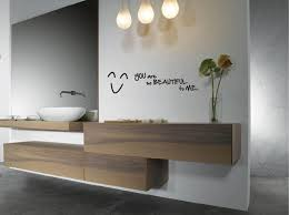 bathroom walls ideas wall decor perfect decoration ideas for bathroom walls casual