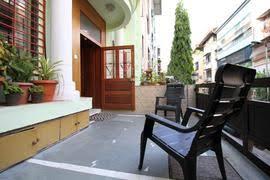 Row House In Vashi - villas in vashi independent villas in vashi villas for sale in vashi
