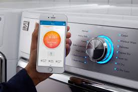 sears expands amazon partnership by selling alexa enabled kenmore