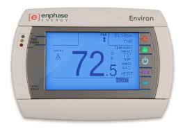 bluetooth thermostat programmable thermostat reviews best programmable thermostat 2018
