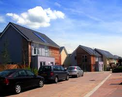 uk reaches 1 million solar homes milestone solar trade association