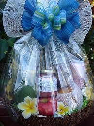 fruit delivery gifts best 25 fruit gift baskets ideas on fruit basket