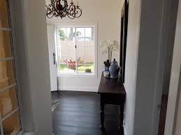 home renovation builders gold coast at constructions