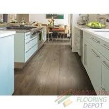 hardwood castlewood oak sw485 tower flooring by shaw