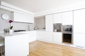 how much does it cost to install kitchen cabinets much does it cost to install kitchen cabinet