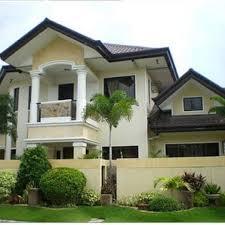 very beautiful house designs minimalisthouse co