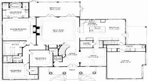 7 bedroom house plans 7 bedroom house plans best of room house plans with inspiration hd 7