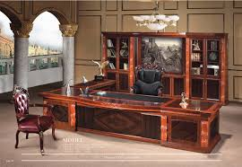 Big Office Desk Big Office Desks Product Thumnail Image Zoom Office Big