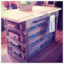 simple kitchen islands best 25 kitchen island ideas on planked