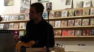 jaga jazzist a livingroom hush album unearthing music