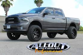 2014 dodge ram hemi photo gallery dodge 2014 dodge ram 1500 sport 4x4 5 7l hemi