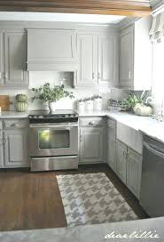 Grey And White Kitchen Rugs Runner Rugs For Kitchen Or Best Kitchen Runner Ideas On Gray And