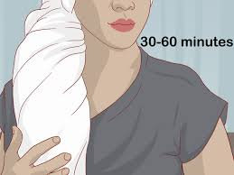 Japanese Wrapping Method by How To Wrap Your Hair In A Towel With Pictures Wikihow