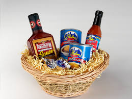 cincinnati gift baskets cincinnati gift baskets with montgomery inn graeter s skyline