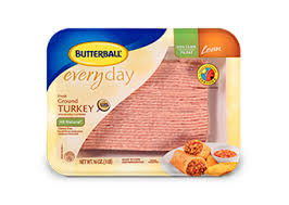 butterball applications ground turkey butterball