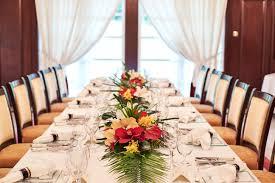 Ambassador Dining Room Photos The Peak Ambassador Dinner With Malaysia H E Dato