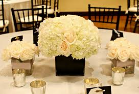 flower centerpieces gerilyn event and floral design palm wedding floral