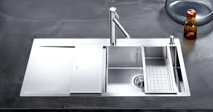 home depot faucets for kitchen sinks captivating kitchen sinks stainless steel sink home depot rectangle