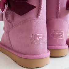 ugg boots australian made and owned fashion mini me ugg for me she is