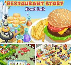 jeux cuisine android jeu de go android gratuit design de site