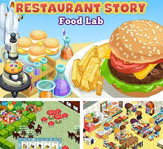 je gratuit de cuisine jeu de go android gratuit design de site