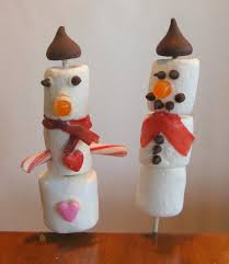cindy derosier my creative life some of my favorite snowman crafts