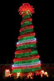 217 christmas lights images christmas holidays