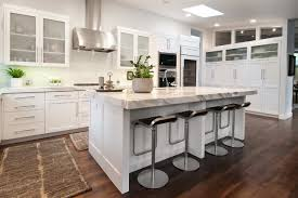 backsplash edge of cabinet or countertop kitchen beautiful creative kitchen designs with countertop edges