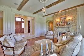 French Country House Interior - furniture french country furniture houston design decorating