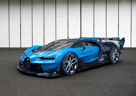 concept bugatti veyron the bugatti veyron just got a lot more awesome