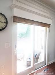 Roller Shades For Sliding Patio Doors Solar Roller Shade On A Sliding Door Sliders And Patio Door