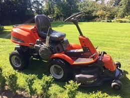 countax lawnmowers u0026 trimmers for sale gumtree