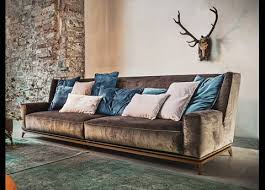 Best Oh That Sofa Images On Pinterest Outdoor Furniture Sofa - Contemporary furniture sofas
