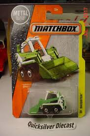 matchbox land rover defender 110 white the 53 best images about matchbox for sale on pinterest