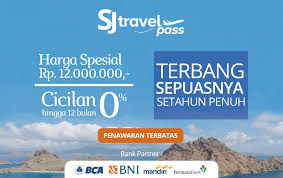 travel pass images Welcome to sj travel pass jpg