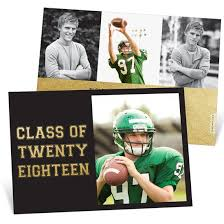 academy graduation invitations high school graduation invitations custom designs from pear tree