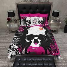 California King Duvet Set Best 25 King Bedding Sets Ideas On Pinterest Pillow Arrangement