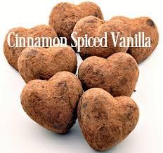 spiced chestnut soap cinnamon spiced vanilla fragrance buy wholesale at just