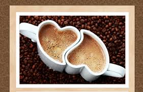 heart shaped mugs heart shaped coffee mugs email templates themes for gmail