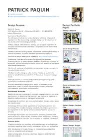 Freelance Designer Resume Freelance Designer Resume Samples Visualcv Resume Samples Database
