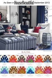 pay housebeautiful com 18 best pillows textiles and wallcovering images on pinterest