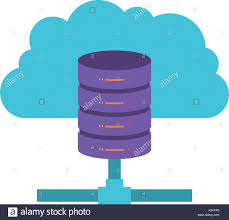 network server stock photos u0026 network server stock images alamy