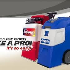 Rug Doctor Carpet Cleaner Rug Doctor Rents Carpet Cleaning 5665 Balboa Ave Clairemont