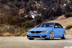 first bmw m3 first 2015 bmw m3 to arrive in the us tuned to 580hp