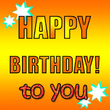 happy birthday e cards happy birthday flash free happy birthday ecards greeting cards