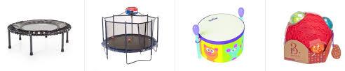 amazon black friday original toy company trampoline amazon lightning deals list u003d amazing toy and gift deals 12 13
