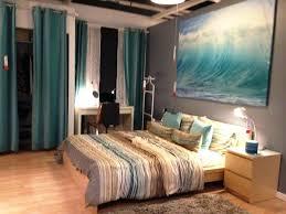 ocean bedroom decor diy beach room decor kerby co