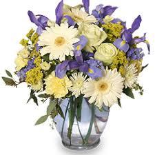 welcome baby boy flower arrangement lulu u0027s flowers